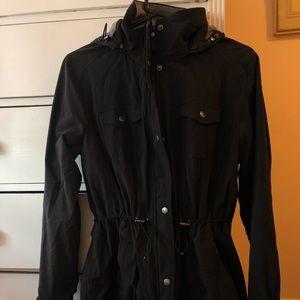 LL Bean women's jacket